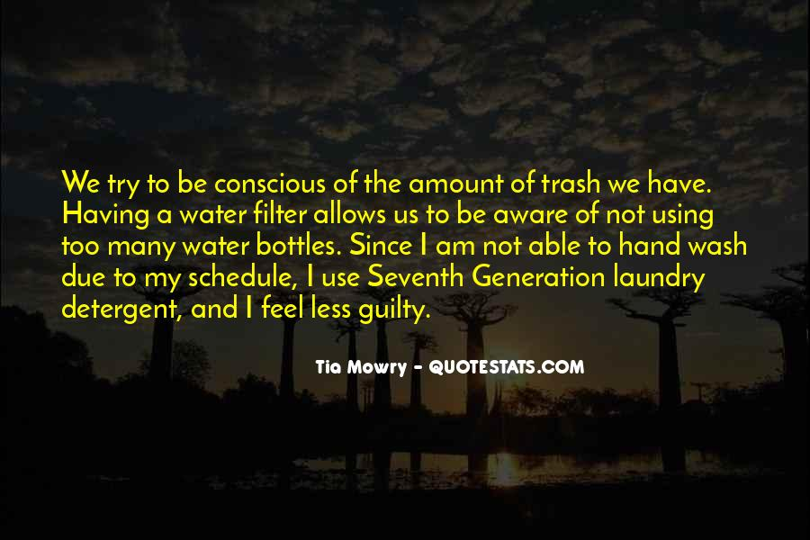 Tia Mowry Quotes #1259287