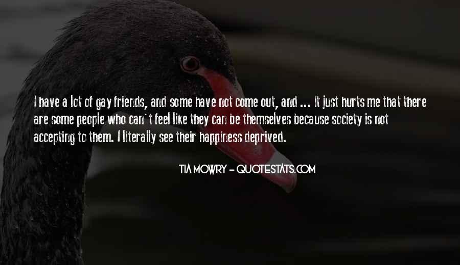 Tia Mowry Quotes #1715374