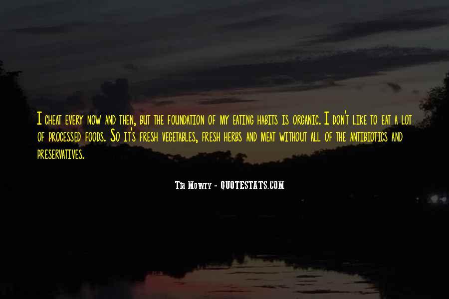 Tia Mowry Quotes #1824539
