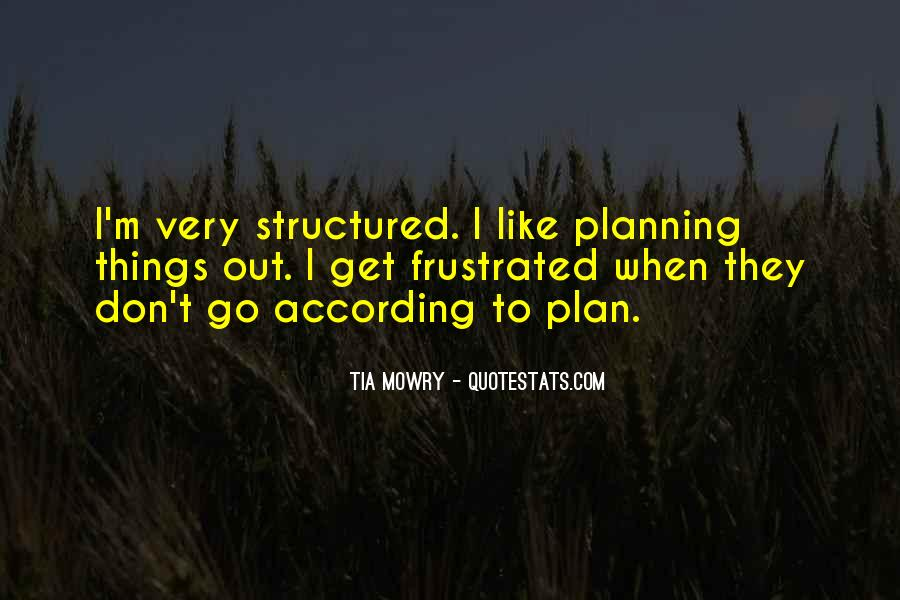 Tia Mowry Quotes #381485