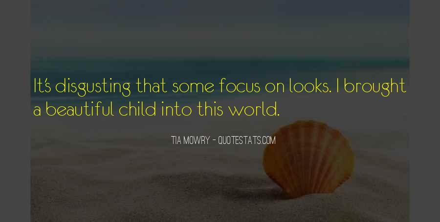 Tia Mowry Quotes #390091