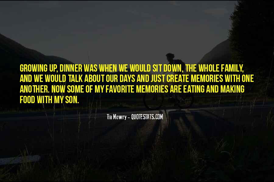 Tia Mowry Quotes #420331
