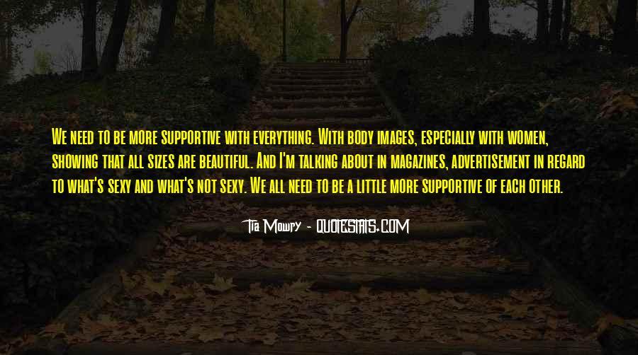 Tia Mowry Quotes #54295
