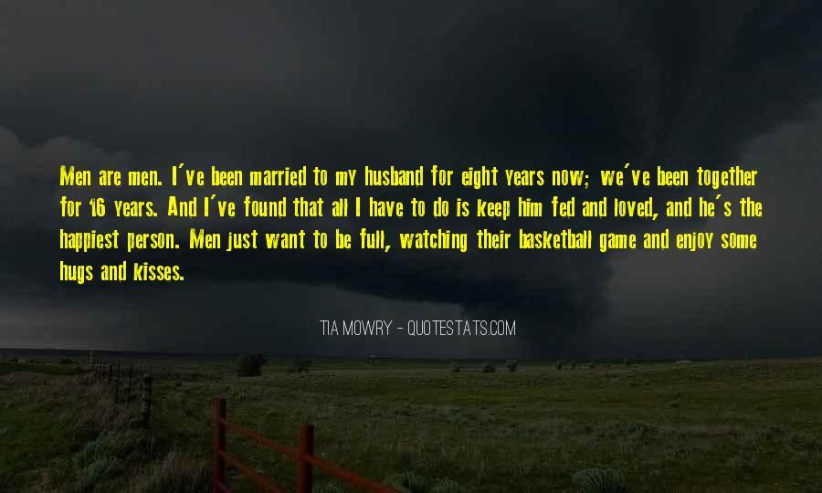 Tia Mowry Quotes #713761
