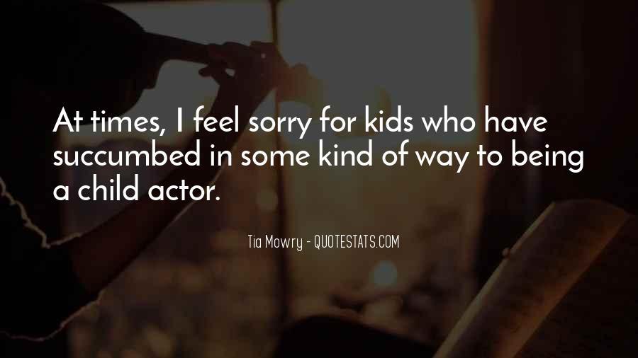 Tia Mowry Quotes #902378