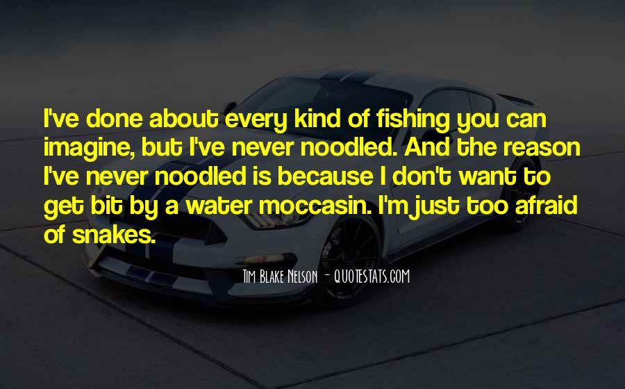 Tim Blake Nelson Quotes #1723008