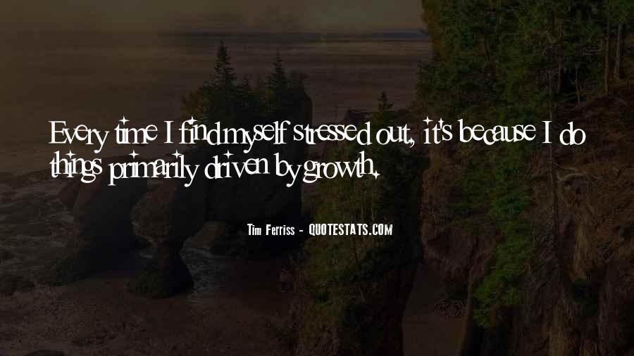 Tim Ferriss Quotes #1049459