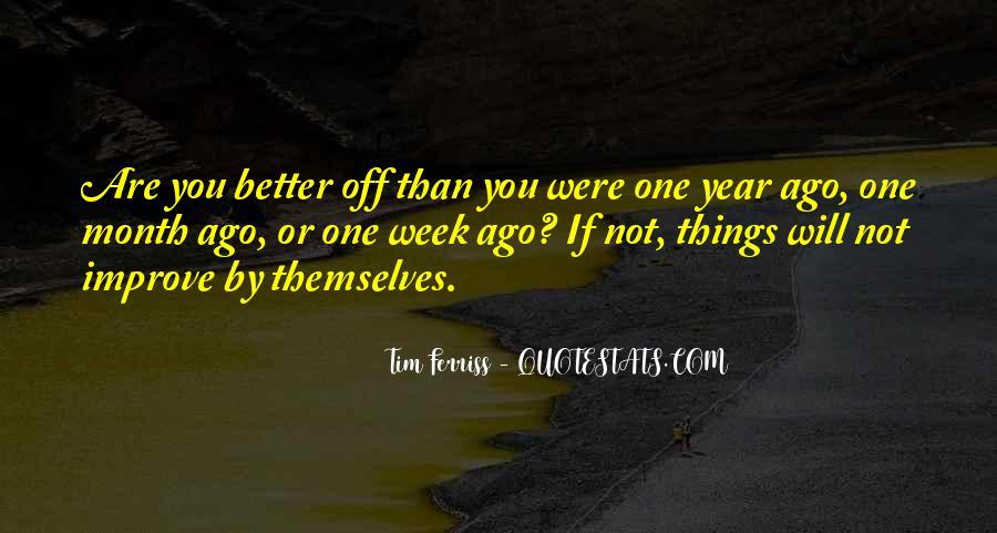 Tim Ferriss Quotes #1110134