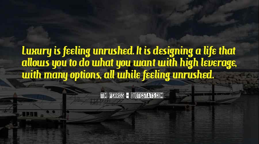 Tim Ferriss Quotes #1113784