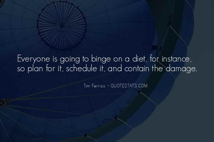 Tim Ferriss Quotes #1159407