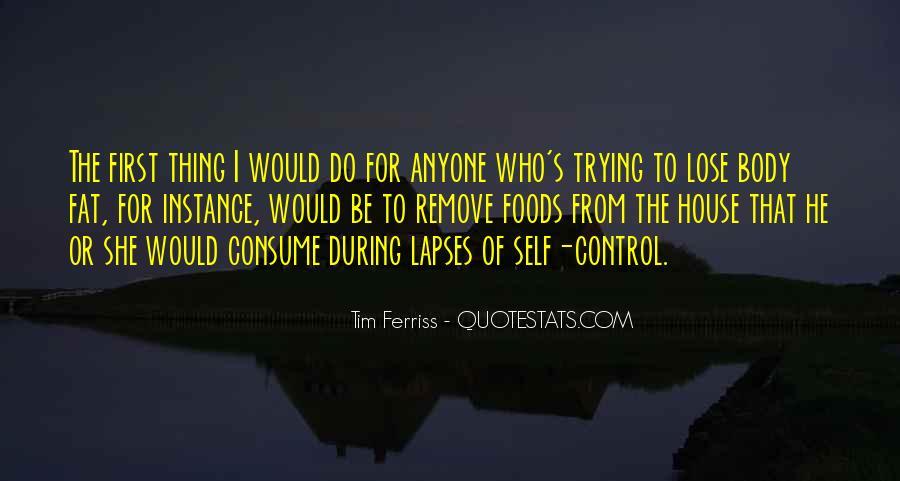 Tim Ferriss Quotes #1292386