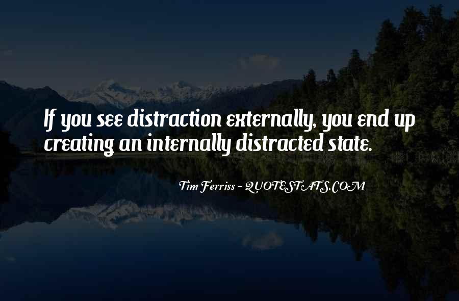 Tim Ferriss Quotes #1401749
