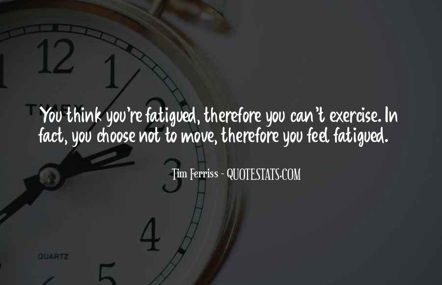 Tim Ferriss Quotes #1456457