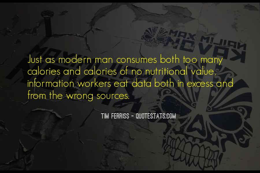 Tim Ferriss Quotes #1474100