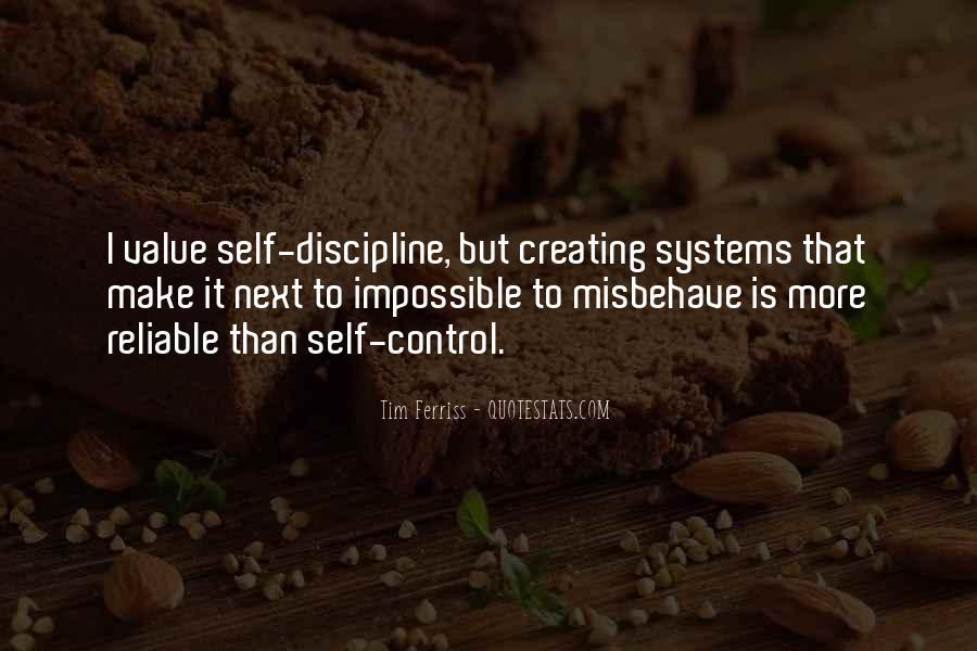 Tim Ferriss Quotes #16433