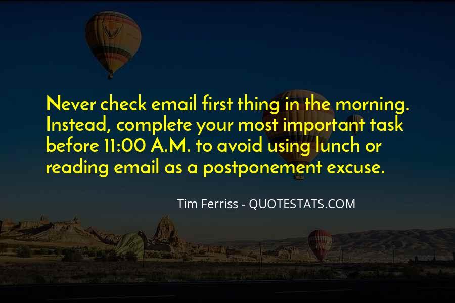 Tim Ferriss Quotes #1766840