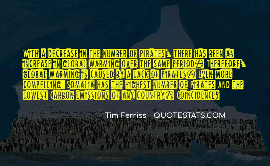 Tim Ferriss Quotes #241798