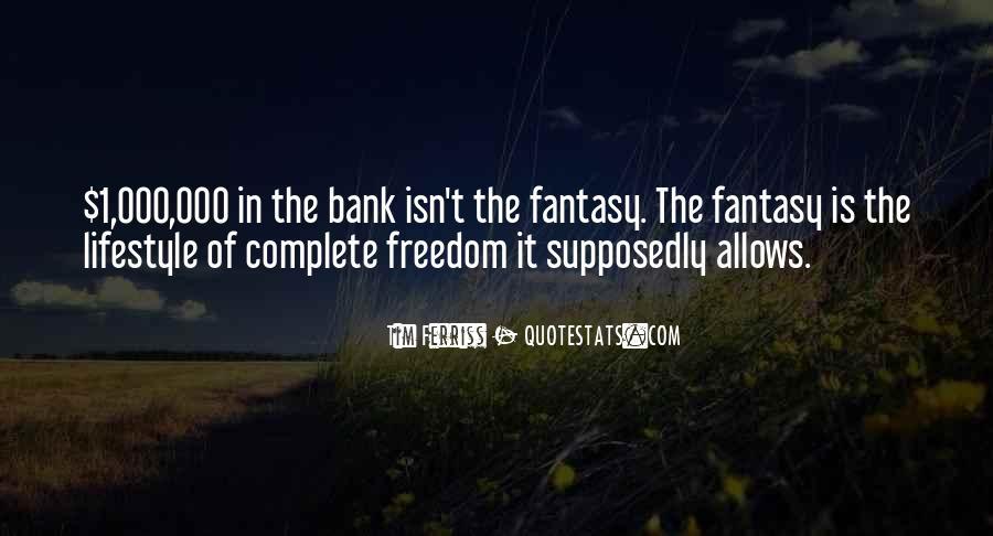 Tim Ferriss Quotes #302923