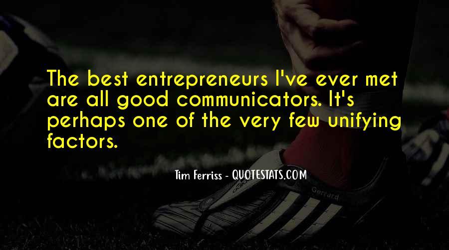 Tim Ferriss Quotes #321976