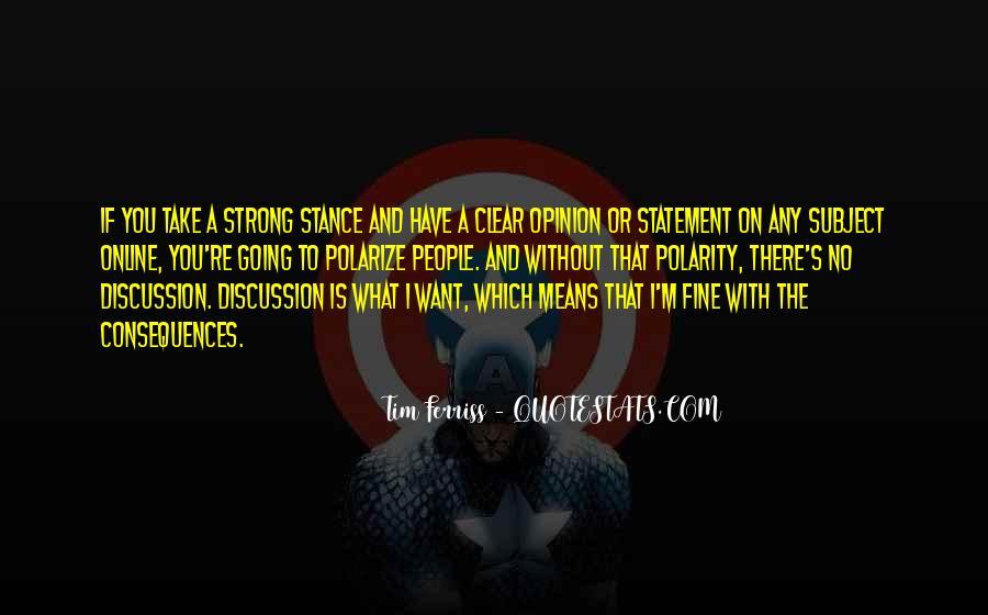 Tim Ferriss Quotes #398618