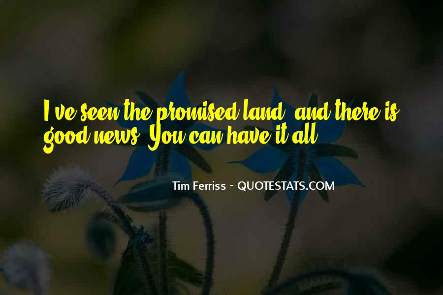 Tim Ferriss Quotes #455642