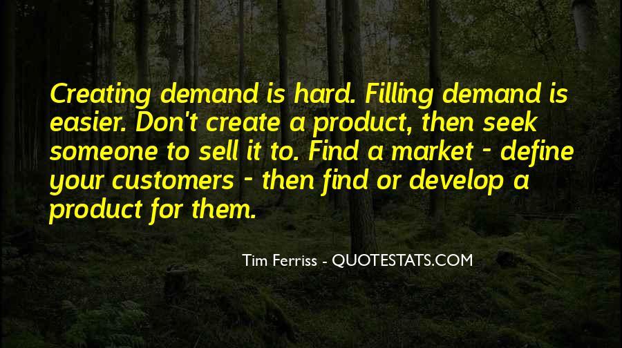 Tim Ferriss Quotes #464166