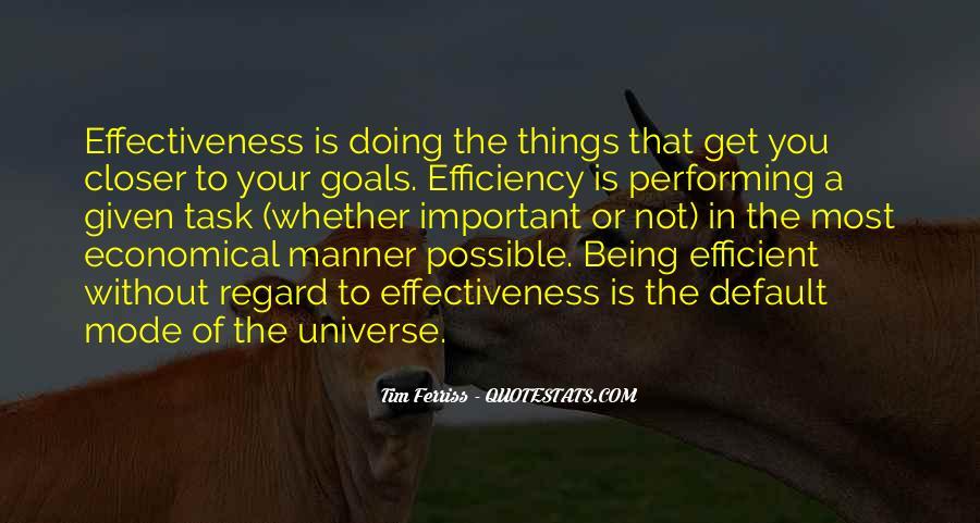 Tim Ferriss Quotes #552754