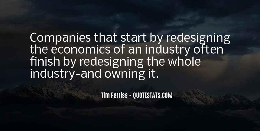 Tim Ferriss Quotes #645735
