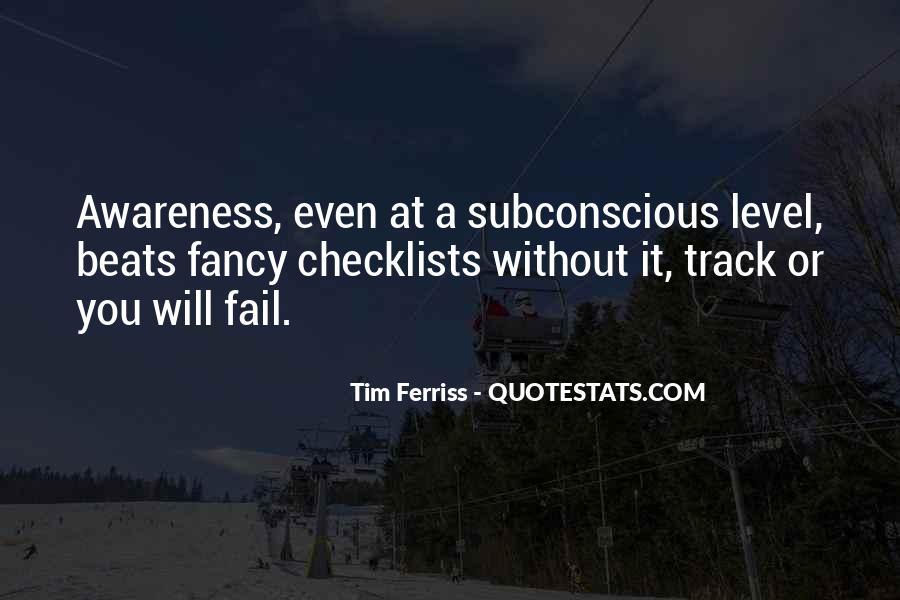 Tim Ferriss Quotes #659769