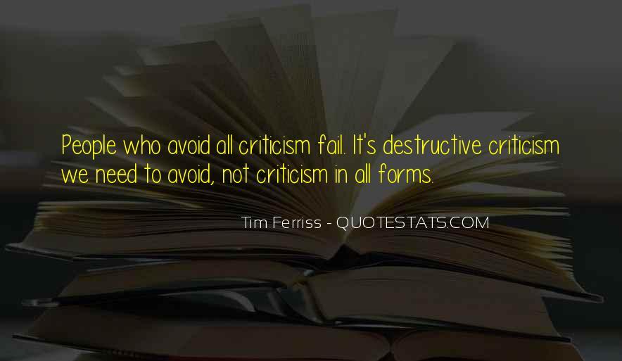 Tim Ferriss Quotes #692336