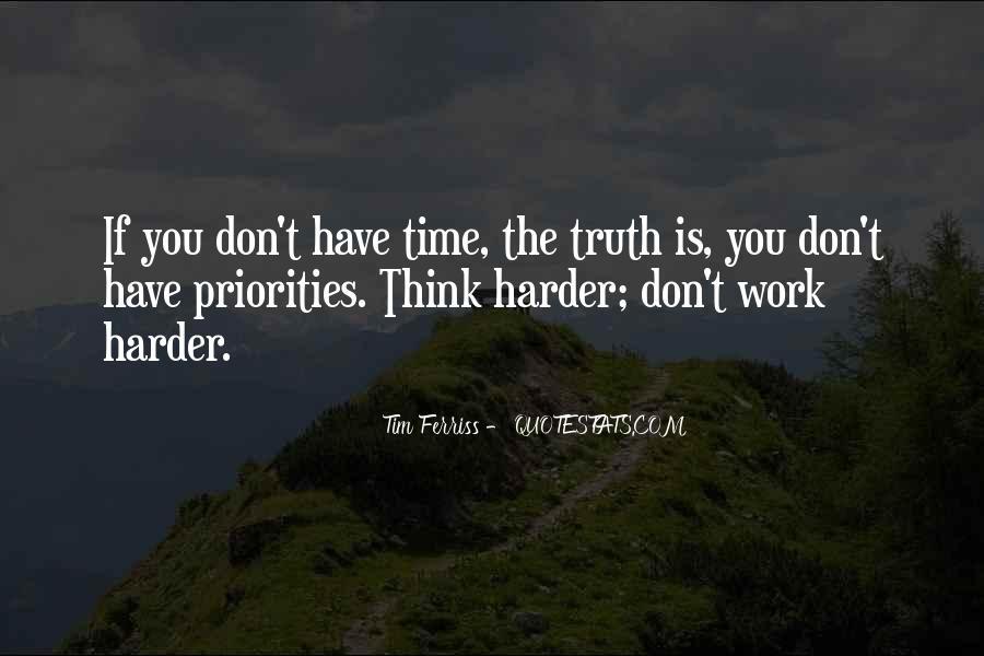 Tim Ferriss Quotes #823941
