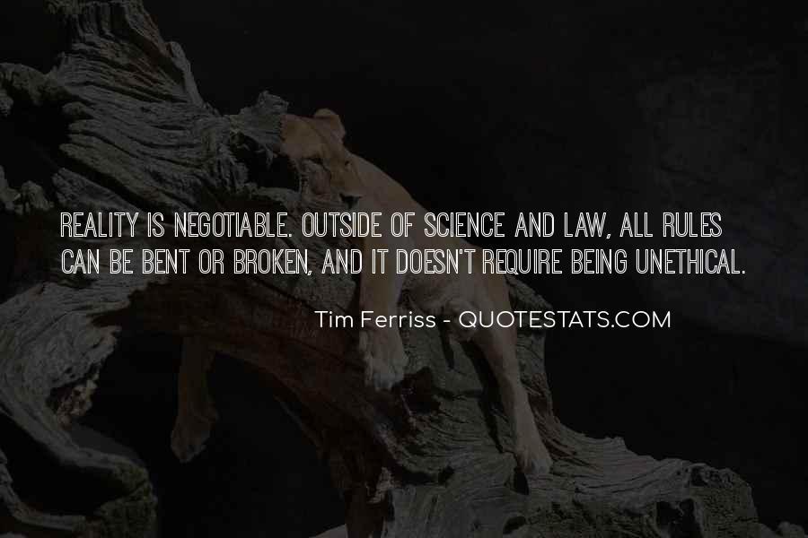 Tim Ferriss Quotes #874179