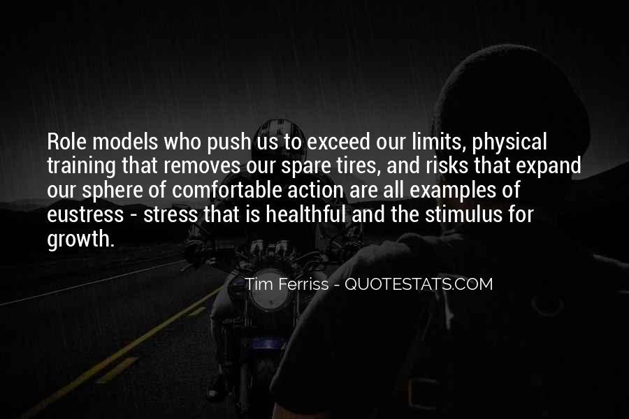 Tim Ferriss Quotes #880197