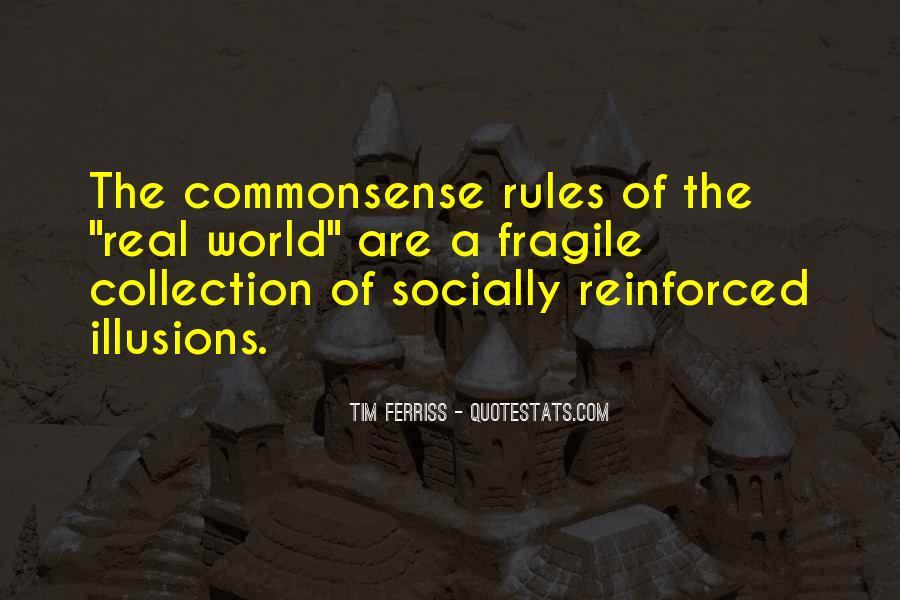 Tim Ferriss Quotes #945796