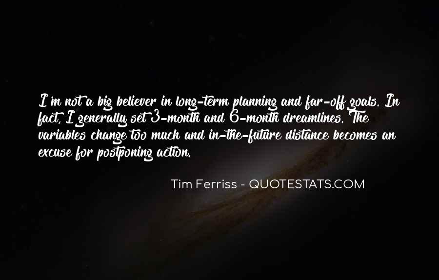 Tim Ferriss Quotes #9813