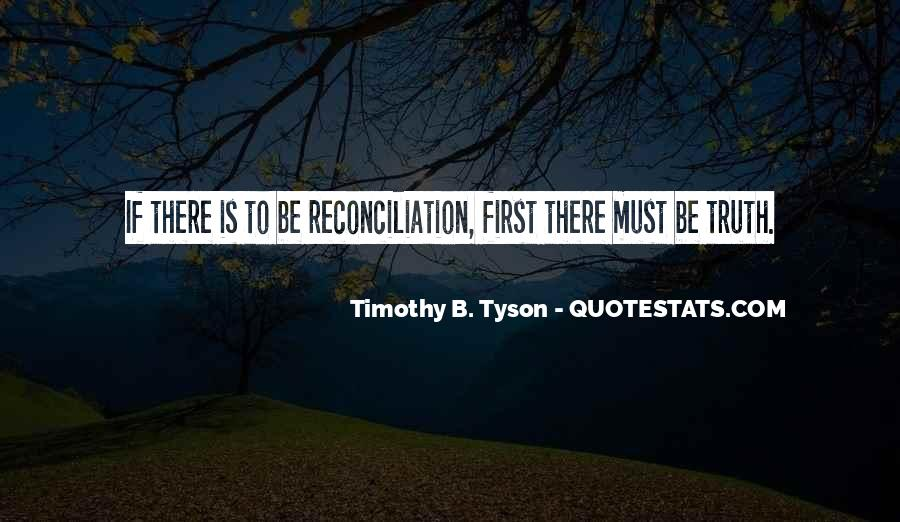 Timothy B. Tyson Quotes #1043761