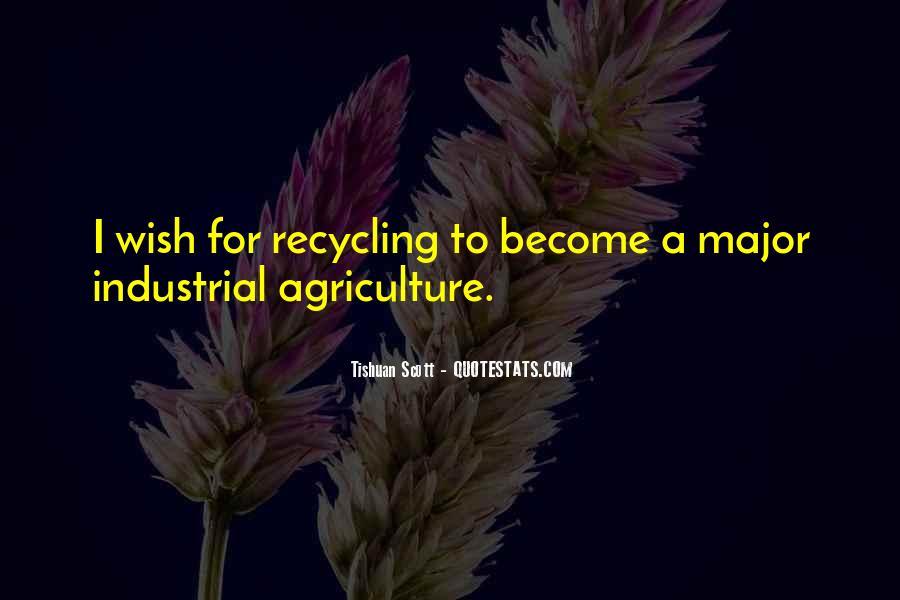 Tishuan Scott Quotes #685847