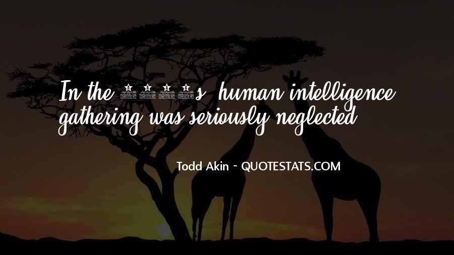 Todd Akin Quotes #941881