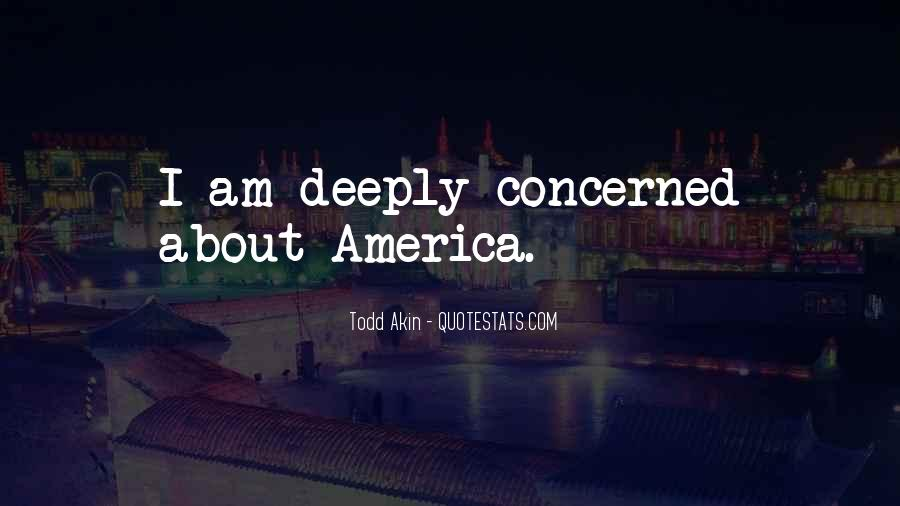 Todd Akin Quotes #969553