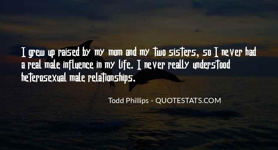 Todd Phillips Quotes #959675