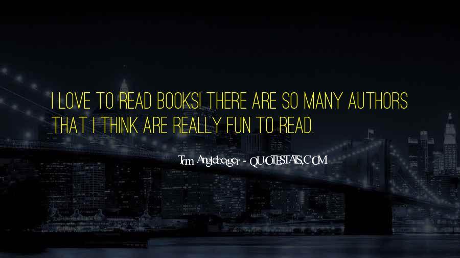 Tom Angleberger Quotes #1726434