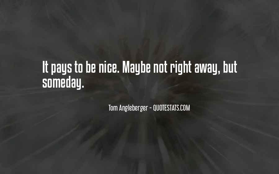 Tom Angleberger Quotes #659047