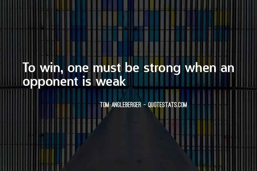 Tom Angleberger Quotes #745785