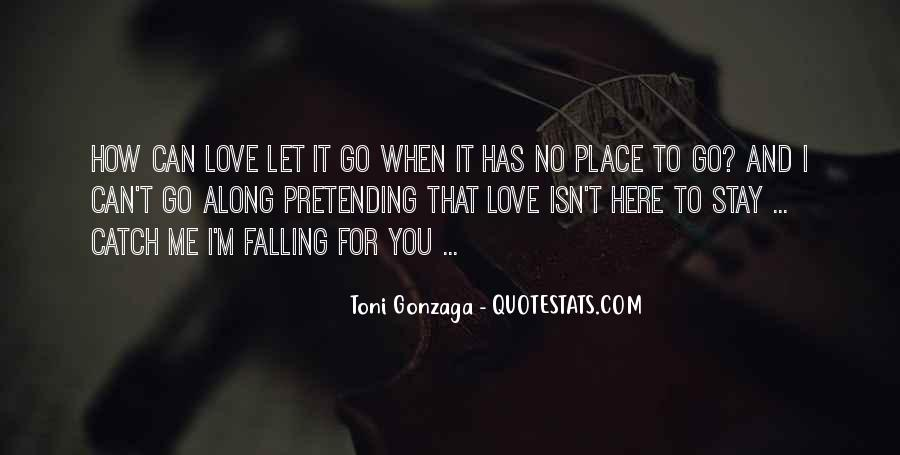 Toni Gonzaga Quotes #117750