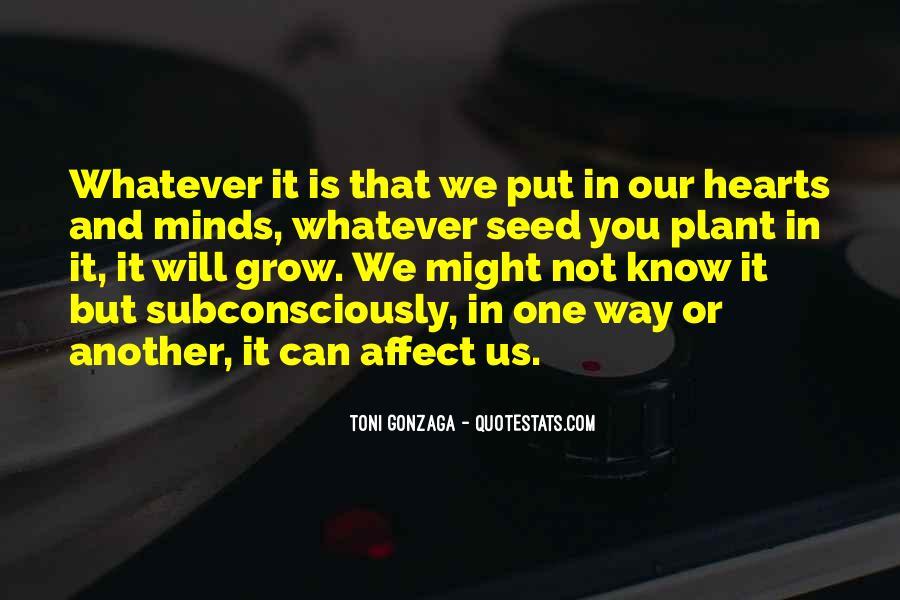 Toni Gonzaga Quotes #461259