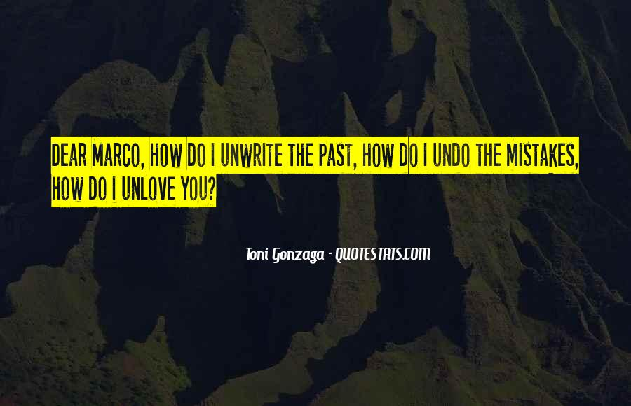Toni Gonzaga Quotes #828833
