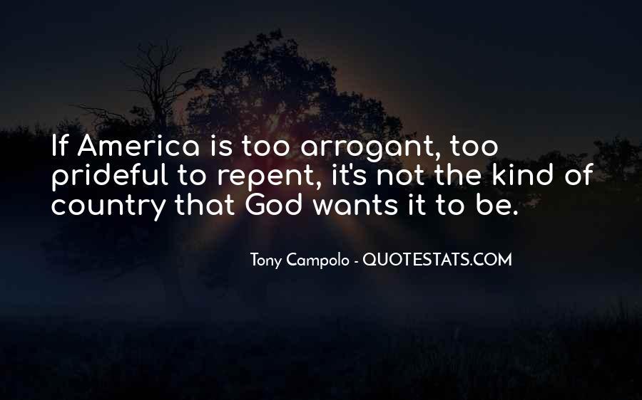 Tony Campolo Quotes #873131