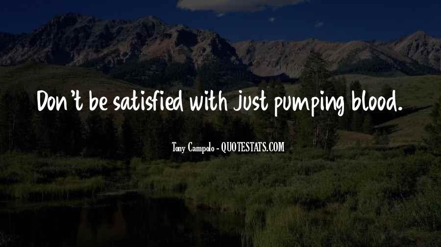 Tony Campolo Quotes #905539