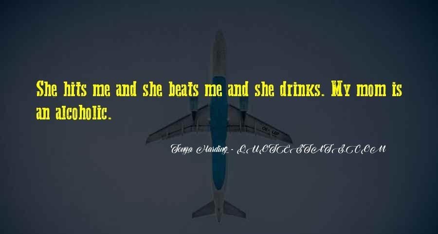 Tonya Harding Quotes #1331219