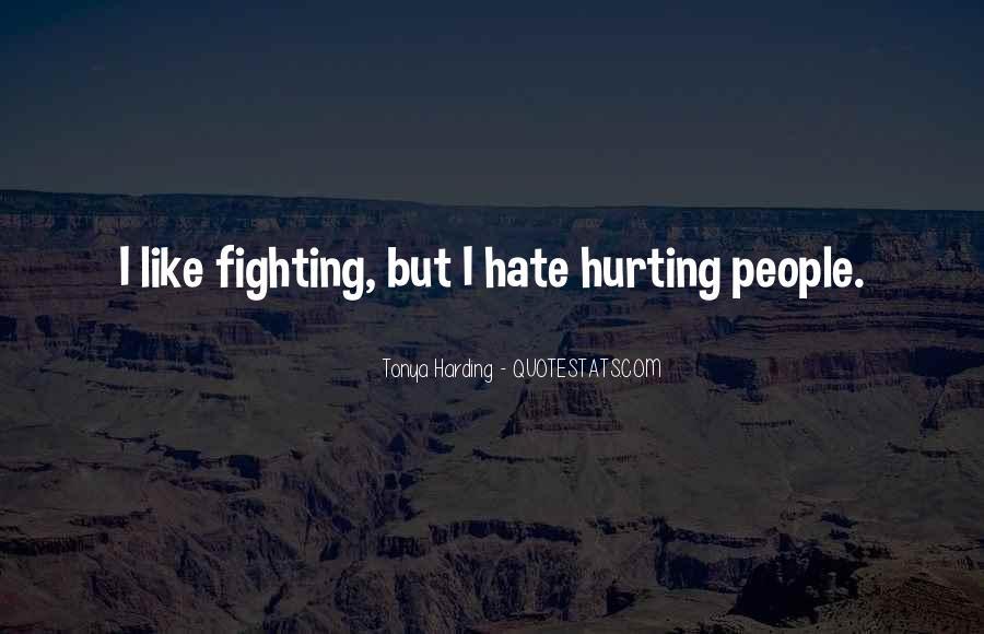 Tonya Harding Quotes #1650976